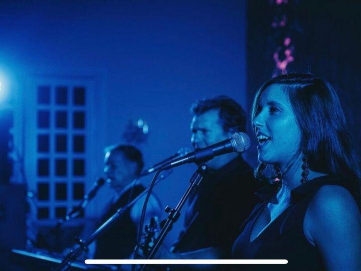 Tmx Cn 51 557728 157590615311568 Austin, Texas wedding band
