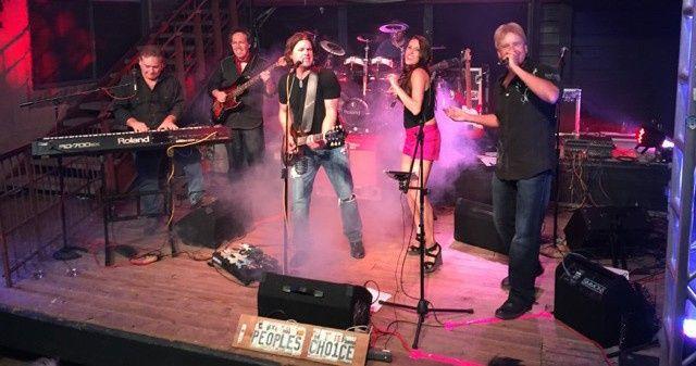 Tmx Pcb Promo Shot 51 557728 1569554337 Austin, Texas wedding band