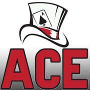 ACE Entertainment & Event Management