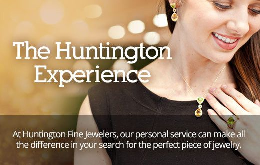 We are also renowned for offering our many loyal customers both excellent value with personal and...