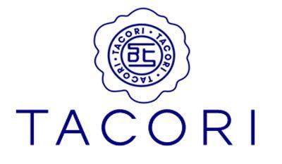 Ambassador of Tacori.