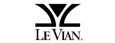 Ambassador of Le Vian.