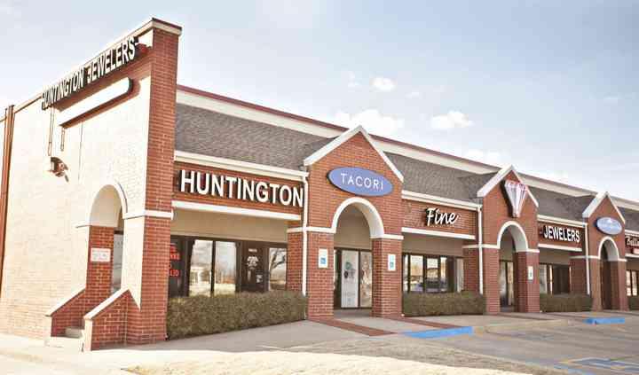 Huntington Fine Jewelers