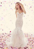 Tmx 1438728776141 Prescott11 Edmond wedding dress