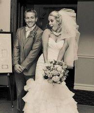 Tmx 1438728778366 Prescott6 Edmond wedding dress