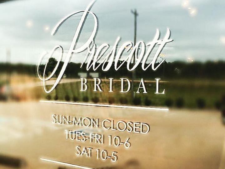 Tmx 1438728801385 Prescott2 Edmond wedding dress