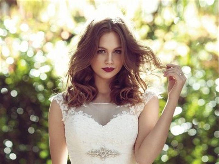 Tmx 1440187851853 M1502zglam67479.1414685596.400.600 Edmond wedding dress