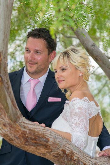 clara pascal wedding 56