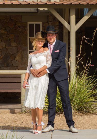 clara pascal wedding 89