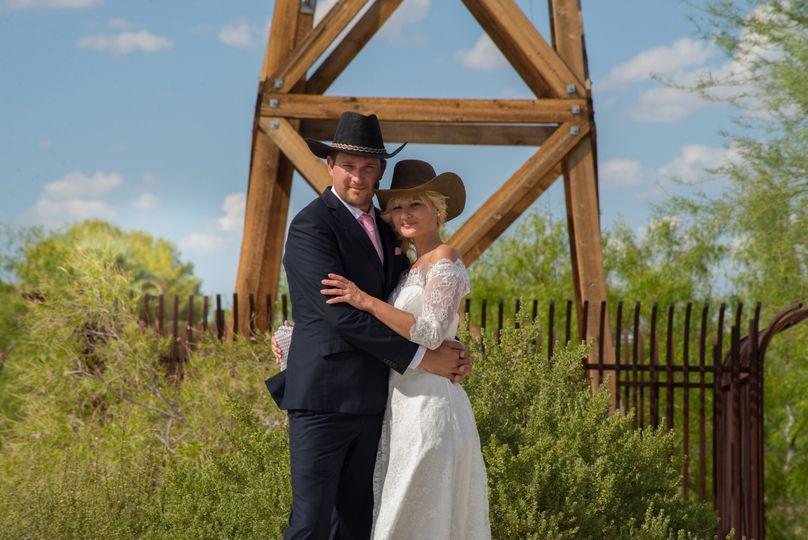 clara pascal wedding 101
