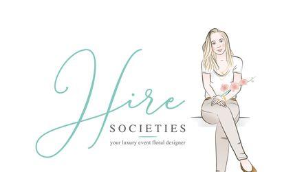 Hire Societies 1