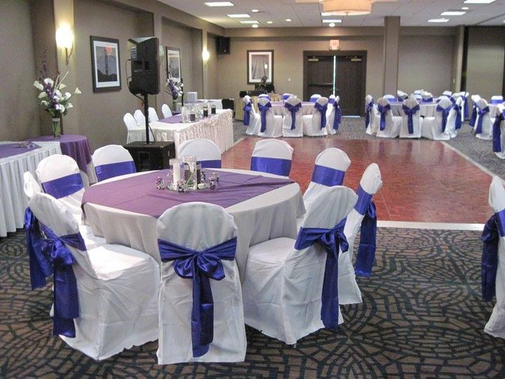 Tmx 1458073211881 1203864416406509628897644883508759779910891o Kingston, NY wedding venue