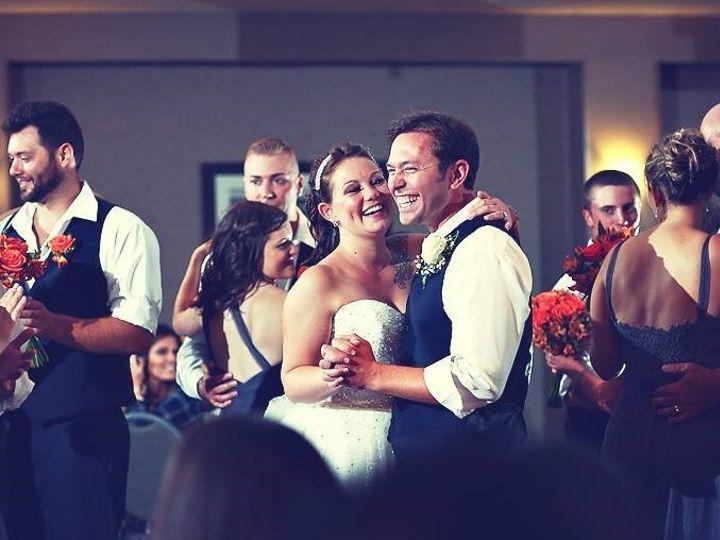 Tmx 1506440151437 14611016101542964629293007383976795197707656n1 Kingston, NY wedding venue
