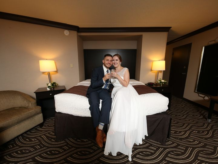 Tmx Cmphoto 113 1 51 909728 157927563536825 Kingston, NY wedding venue
