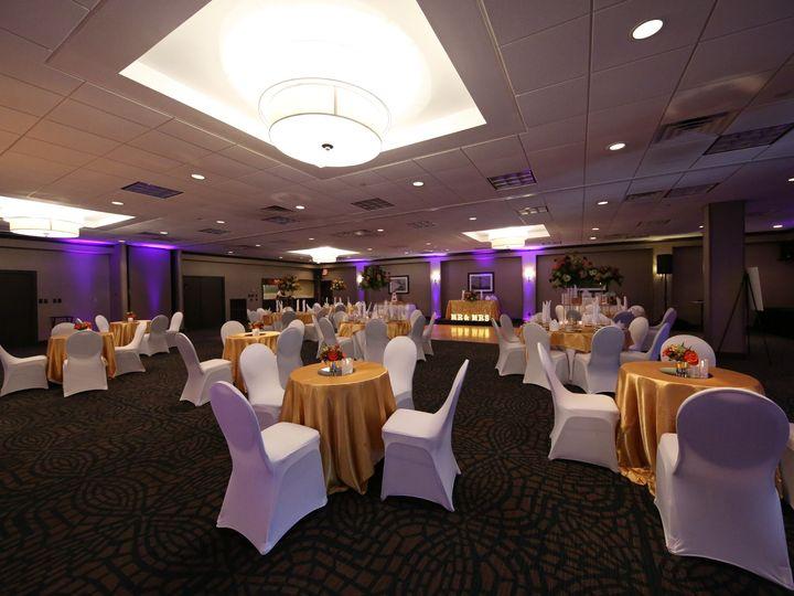 Tmx Cmphoto 151 51 909728 157927564057800 Kingston, NY wedding venue