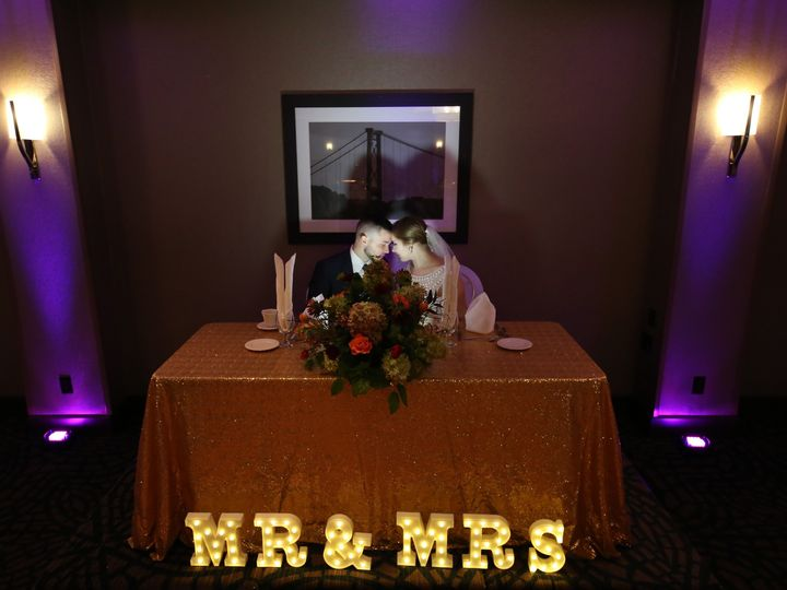 Tmx Cmphoto 188 51 909728 157927581378447 Kingston, NY wedding venue