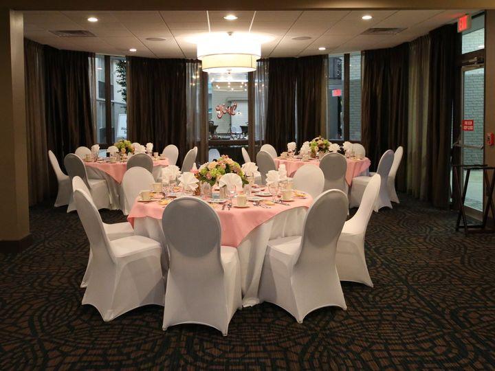Tmx Cmphoto 197 51 909728 157927581737967 Kingston, NY wedding venue