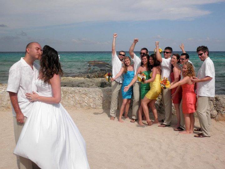 Tmx 1340388565287 15459332137495147411596390041326608981527192342n Metamora wedding travel
