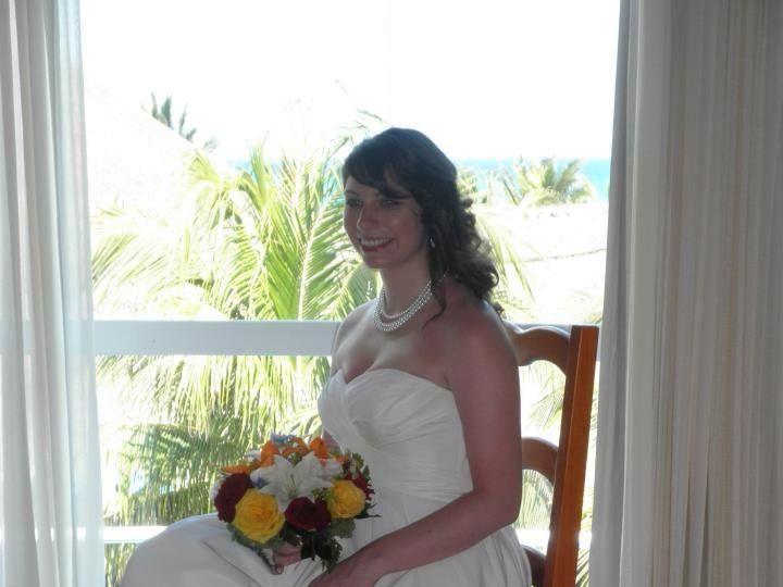 Tmx 1340388581075 3990303211713143833159639004132660197670779956n Metamora wedding travel