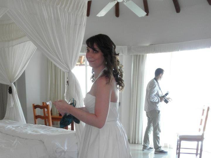 Tmx 1340388583204 40157632116609025271596390041326601811742614928n Metamora wedding travel