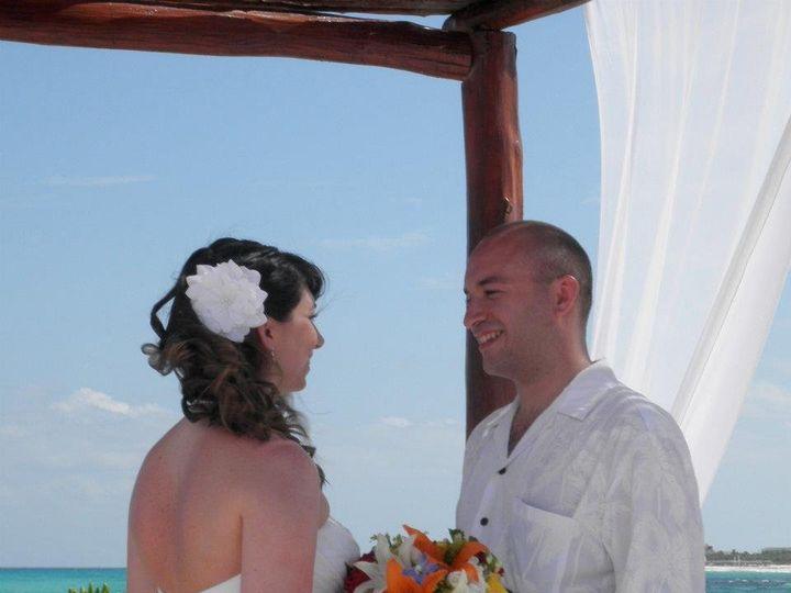 Tmx 1340388609655 5447943213716313911159639004132660868279581544n Metamora wedding travel
