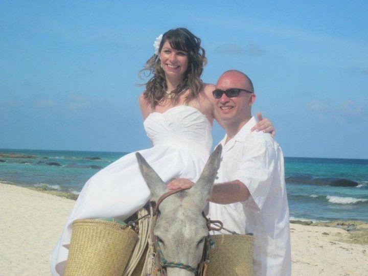 Tmx 1340388613746 551690101509519808550865752350851232947193597369n Metamora wedding travel