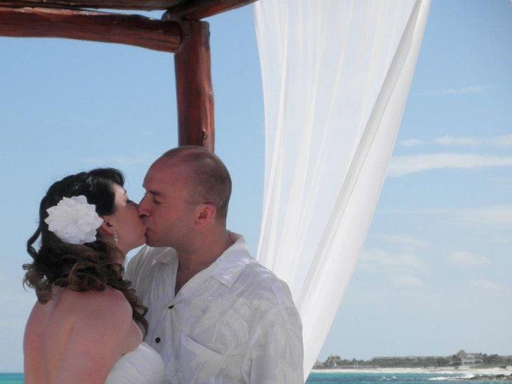 Tmx 1340388627864 56416832137168739251596390041326608701371292171n Metamora wedding travel