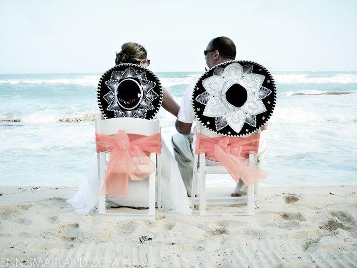 Tmx 1387319374274 Som Bro O Metamora wedding travel