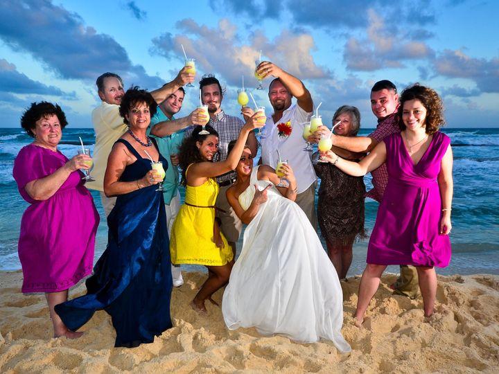 Tmx 1387319602202 Abc Wedding Part Metamora wedding travel