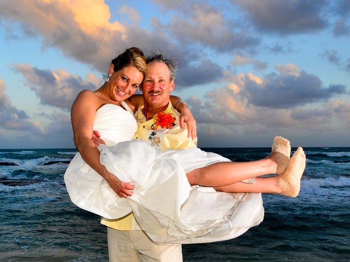Tmx 1387319630847 Daddys Girl  Metamora wedding travel