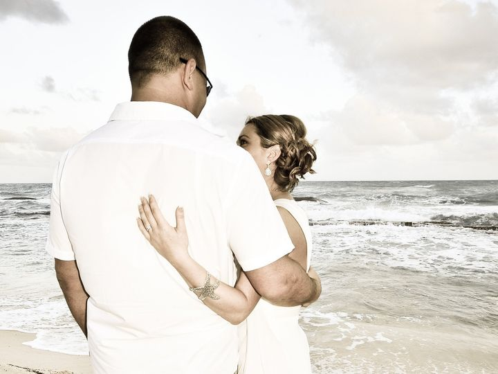 Tmx 1387319649549 Dreamy And Stuf Metamora wedding travel