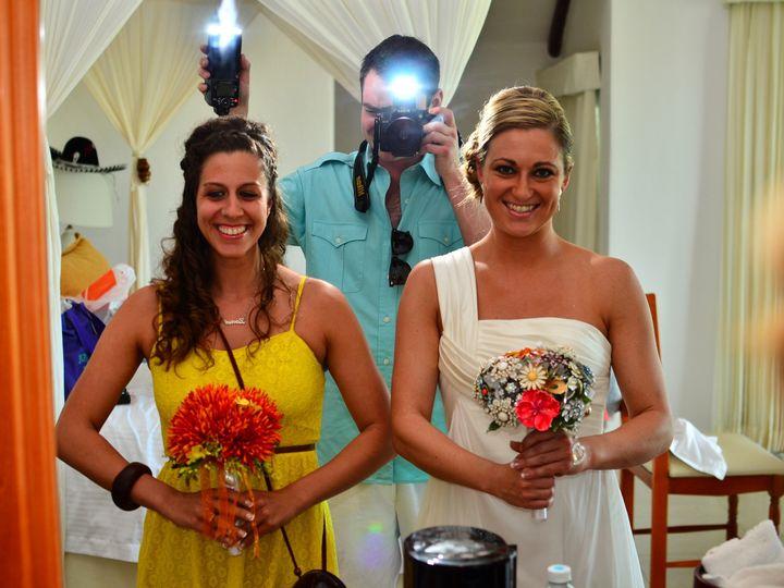 Tmx 1387319769656 Dsc132 Metamora wedding travel