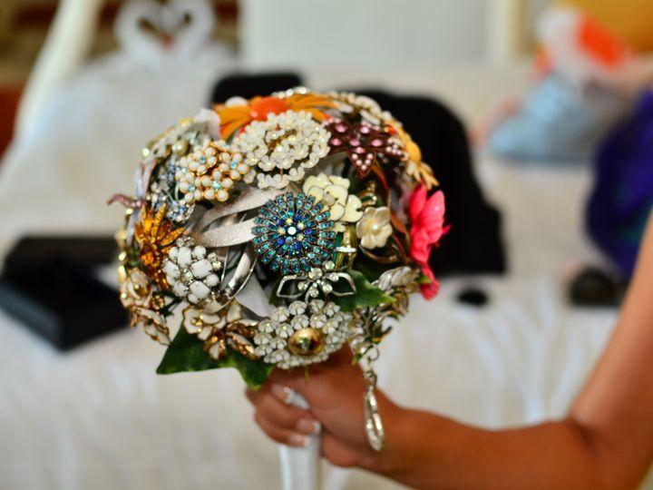 Tmx 1387319838477 Dsc133 Metamora wedding travel