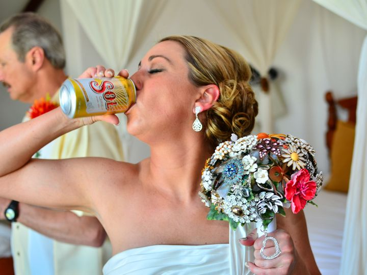 Tmx 1387319933365 Dsc134 Metamora wedding travel