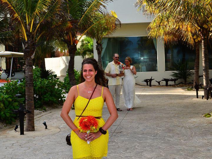 Tmx 1387319999617 Dsc137 Metamora wedding travel