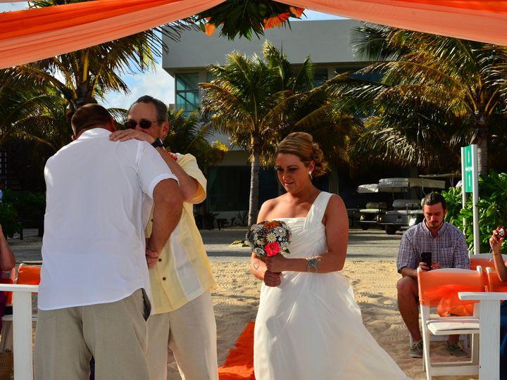 Tmx 1387320065625 Dsc137 Metamora wedding travel