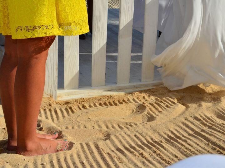 Tmx 1387320098725 Dsc138 Metamora wedding travel