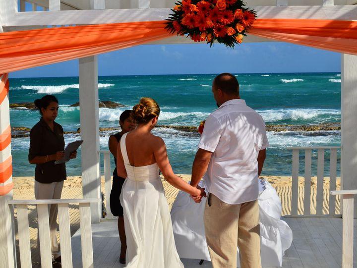 Tmx 1387320132115 Dsc138 Metamora wedding travel