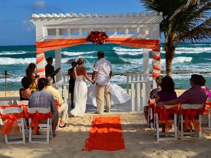 Tmx 1387320166869 Dsc138 Metamora wedding travel