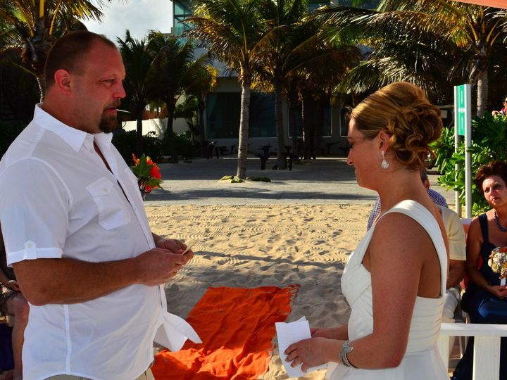Tmx 1387320202247 Dsc139 Metamora wedding travel