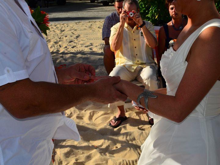 Tmx 1387320271679 Dsc140 Metamora wedding travel