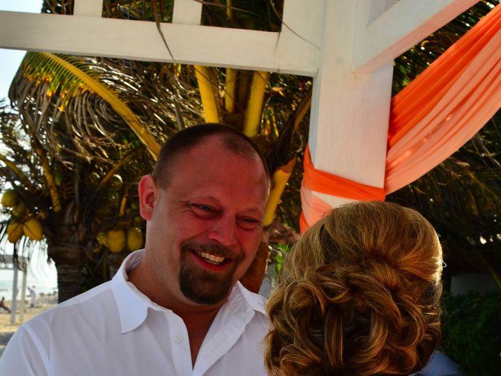 Tmx 1387320303415 Dsc140 Metamora wedding travel