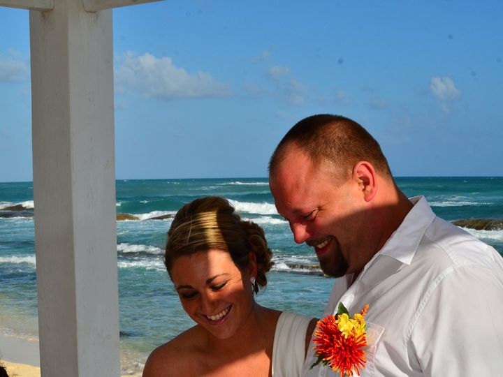 Tmx 1387320337780 Dsc141 Metamora wedding travel