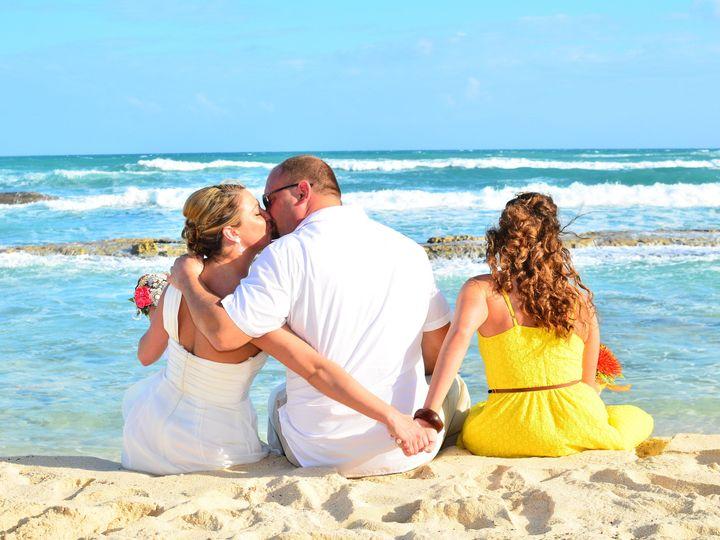 Tmx 1387320470851 Dsc147 Metamora wedding travel