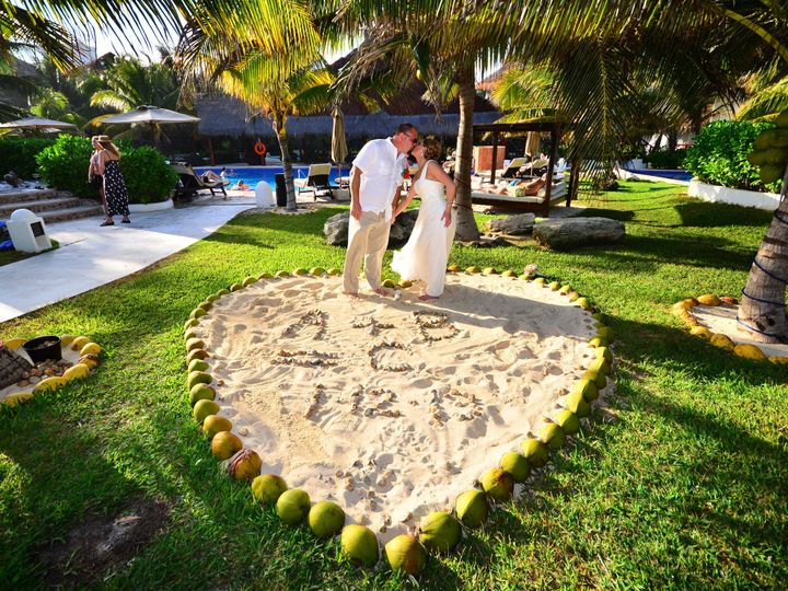 Tmx 1387320538885 Dsc151 Metamora wedding travel