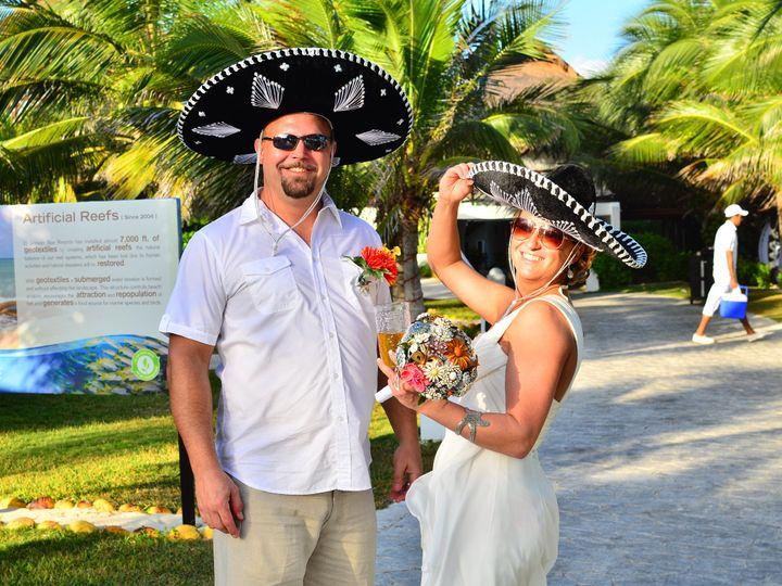 Tmx 1387320617530 Dsc158 Metamora wedding travel