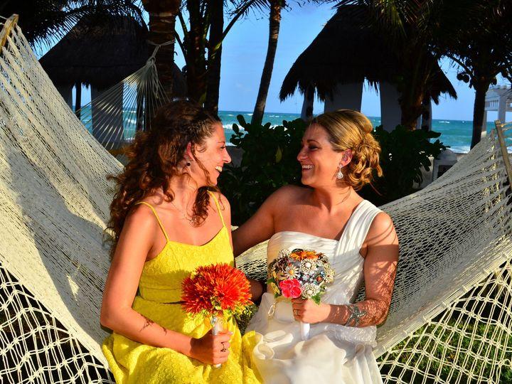 Tmx 1387320653053 Dsc159 Metamora wedding travel