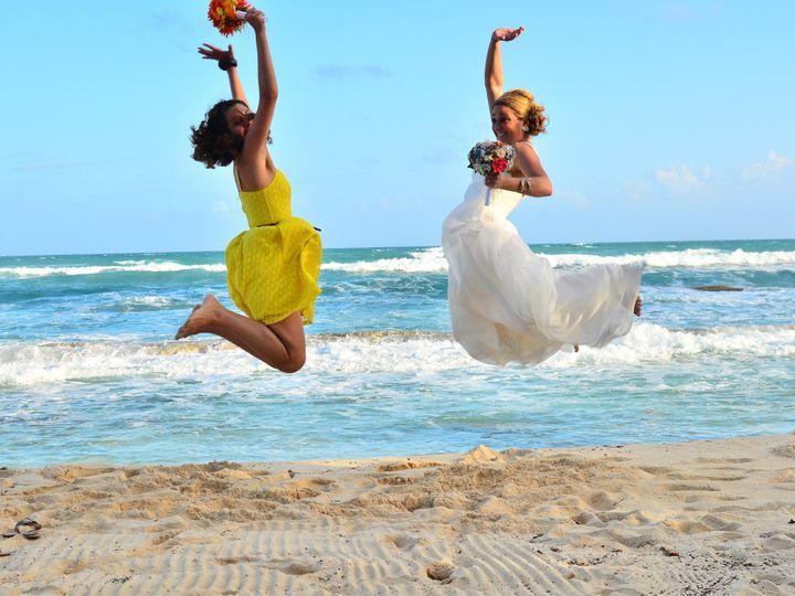 Tmx 1387320786533 Dsc163 Metamora wedding travel