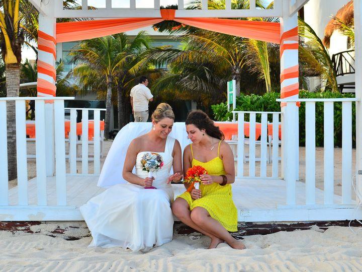 Tmx 1387320818873 Dsc164 Metamora wedding travel