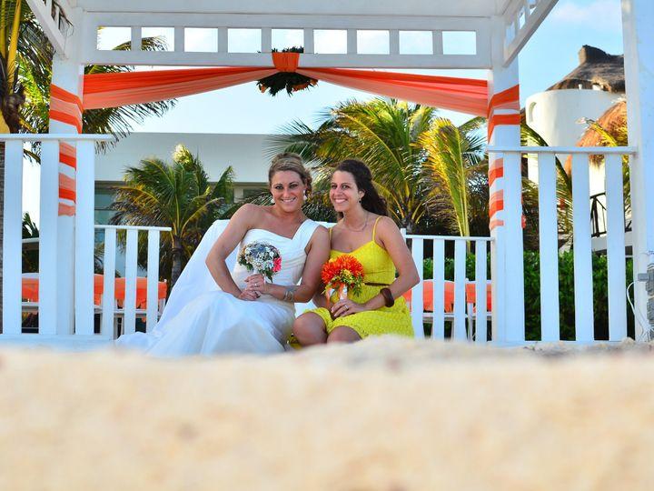 Tmx 1387320851678 Dsc164 Metamora wedding travel